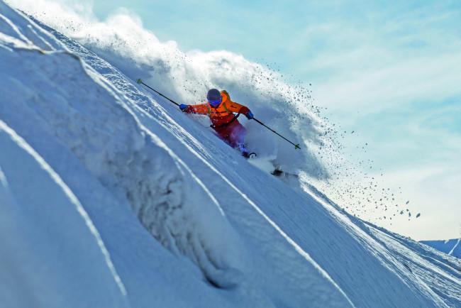 Photo: Destination Davos Klosters/Christian Egelmair
